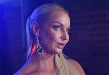 """Бывший любовник Волочковой рассказал, как балерина наставила ему рога: """"Настя, а что с нашим ребенком?"""" - today.ua"""