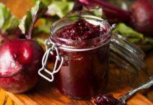 Домашня заправка для борщу на зиму: покроковий рецепт - today.ua