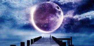 """Коридор затмений в июне принесёт опасность: астрологи сделали предупреждение"""" - today.ua"""