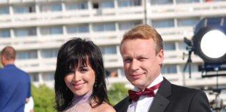 """Колишній Анастасії Заворотнюк відвоював квартиру у дружини: що заявив влюбливий Жигунов"""" - today.ua"""