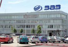 ЗАЗ буде випускати сучасні легкові автомобілі після відміни карантину - today.ua