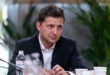 Зеленський пообіцяв пенсіонерам нові надбавки - today.ua
