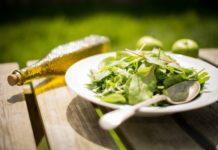 Літні продукти для підвищення імунітету: коронавірус дачникам не загрожує - today.ua
