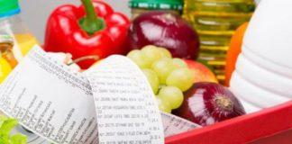 В Україні подешевшали продукти харчування: у Нацбанку кажуть, що ціни «впали» - today.ua