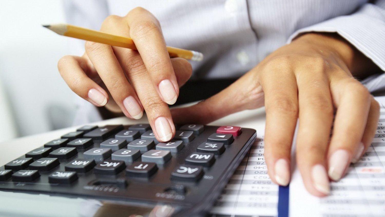 Пенсійний фонд продає стаж: два варіанти покупки відсутніх років для виходу на пенсію
