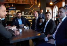 Зеленський дорого заплатить за порушення карантину: суд готує гучне рішення - today.ua