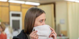 """Чому в Україні різко збільшилася захворюваність коронавірусом – пояснення МОЗ"""" - today.ua"""