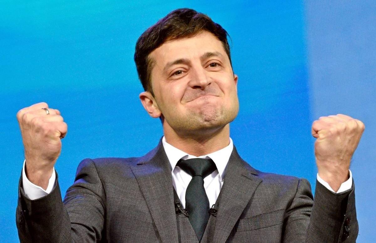В Україні батьки назвали сина Зеленський: в Мережі вже жаліють малюка - today.ua