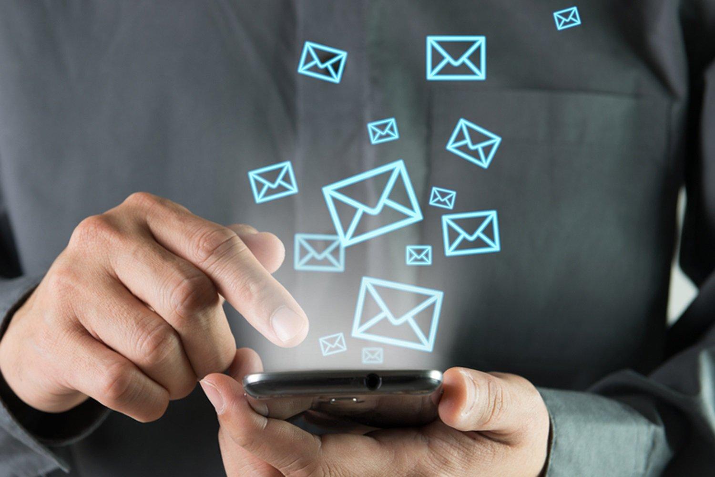 В Україні змінили правила користування стільниковим зв'язком: спаму більше не буде