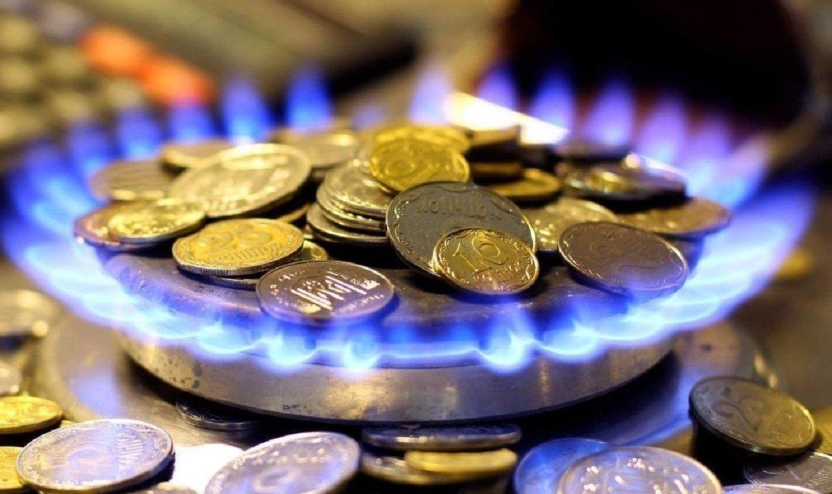 Українців змусять поставити лічильники на газ: які «сюрпризи» чекають тих, хто відмовиться - today.ua