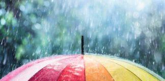 """Грозы, шквалы и пожарная опасность: погода резко ухудшится по всей территории Украины"""" - today.ua"""