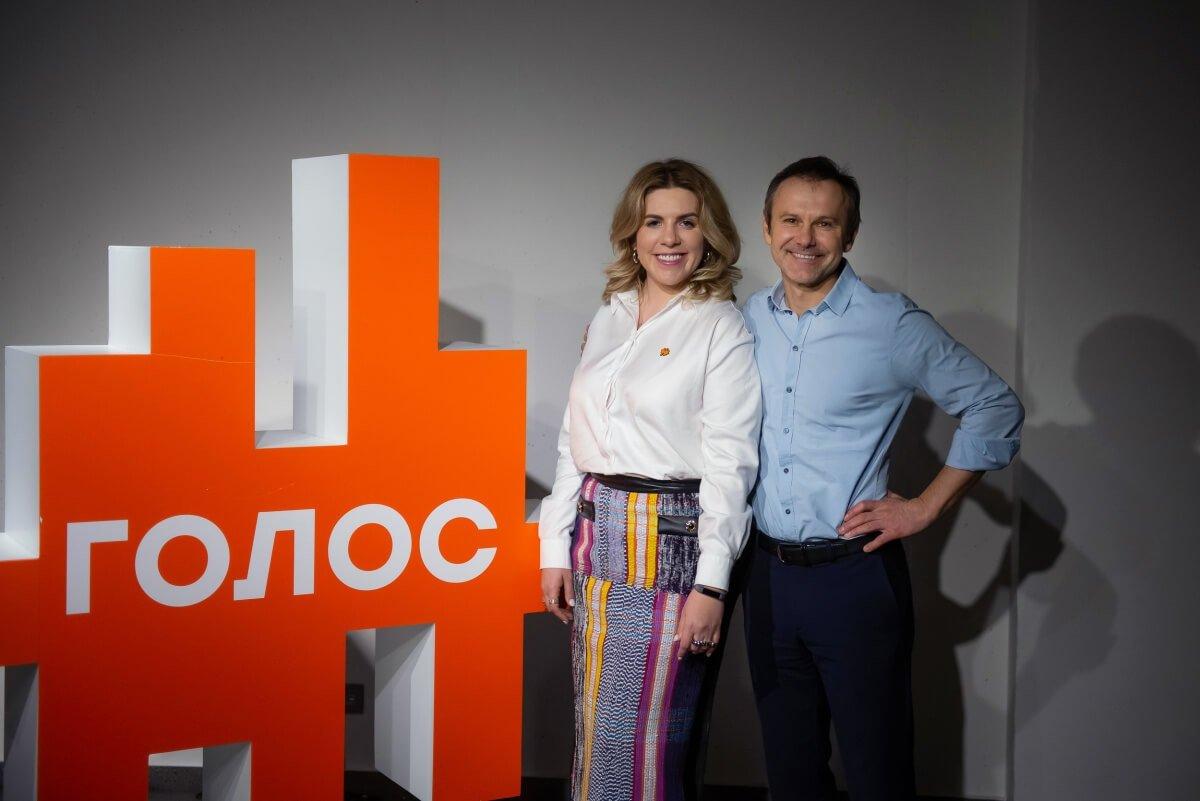 Скільки заробляють депутати і чому їм мало, розповіли в партії Вакарчука - today.ua