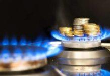 Украинцам спишут долги за газ и электричество: кому повезет не платить за коммуналку - today.ua