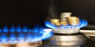 Українцям спишуть борги за газ і електрику: кому пощастить не платити за комуналку - today.ua