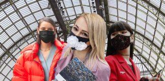 У ВООЗ знову змінили вимоги до носіння масок під час епідемії коронавіруса - today.ua