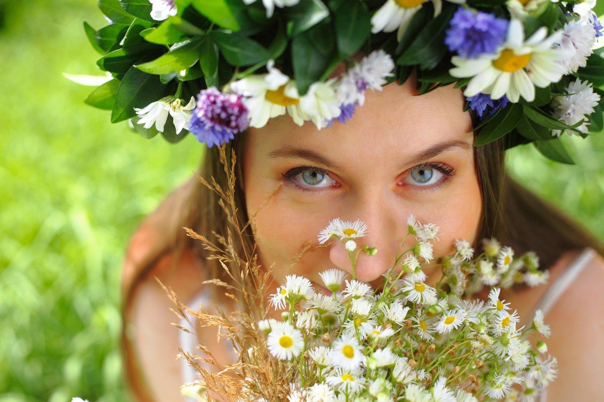 Свято 4 червня: в день святого Василіска спів солов'я передвіщає щасливе життя - today.ua