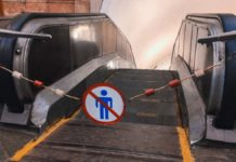 В Україні знову зупинять громадський транспорт: термінова заява Шмигаля - today.ua