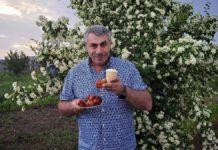 Шарф врятує від теплового удару в спеку: лайфхак від доктора Комаровського - today.ua