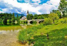 Свято 28 червня: по погоді в день святого Віта передбачали, яким буде врожай - today.ua