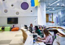 Обучение в школах сделают гибридным: смешанный вариант стационарного и дистанционного - today.ua