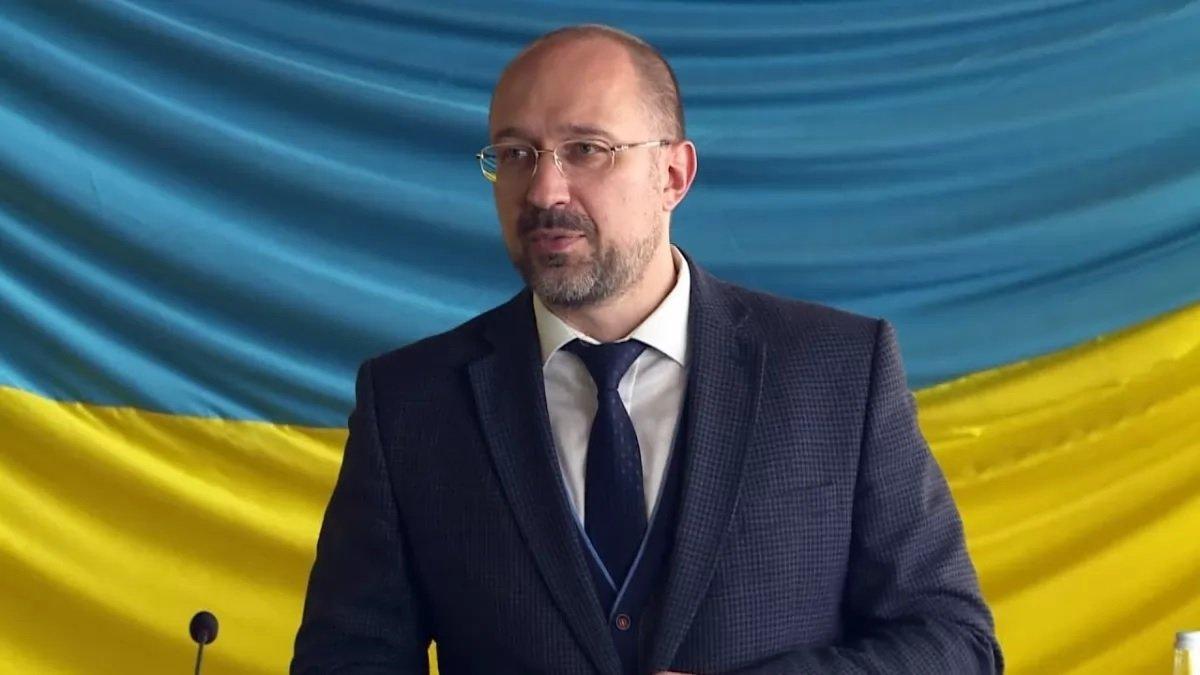 Карантин буде посилено на рівні країни: Шмигаль виступив з несподіваною заявою - today.ua