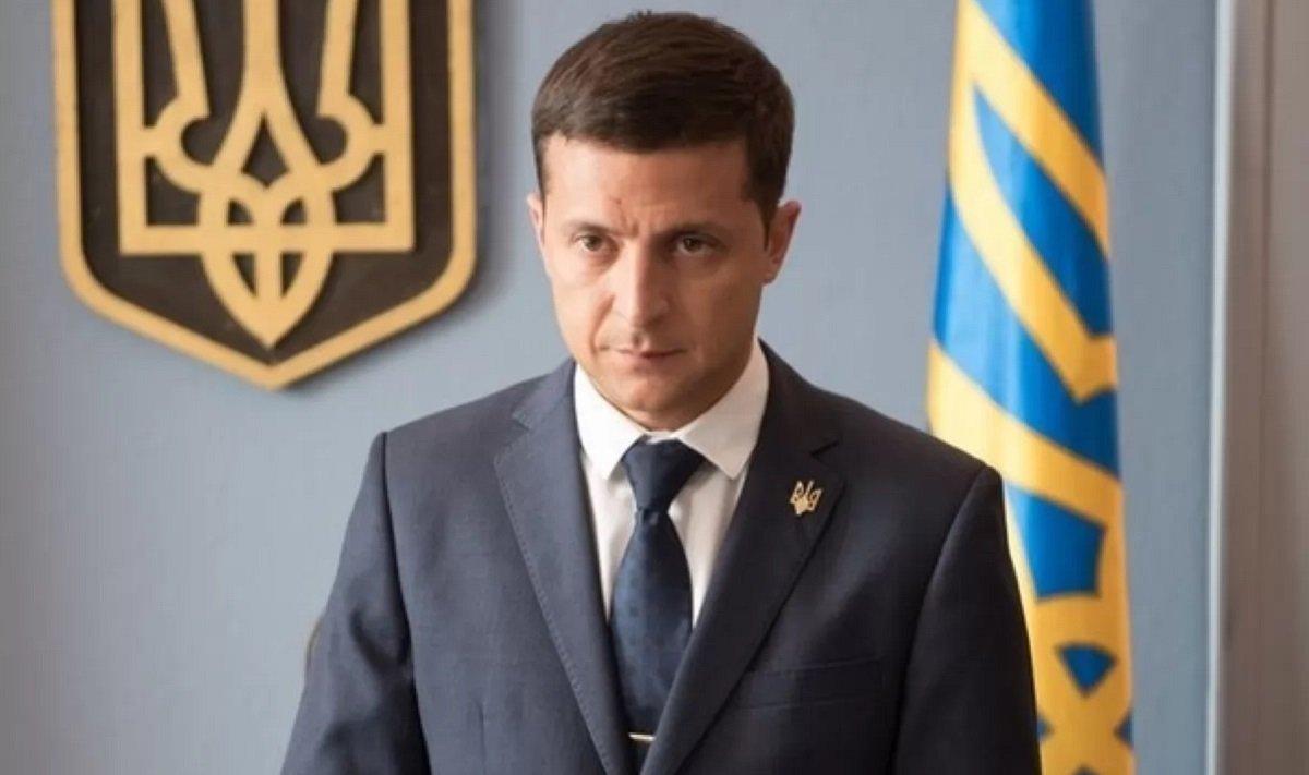 «Офшорна імперія» президента України: де Зеленський зберігає свої гроші