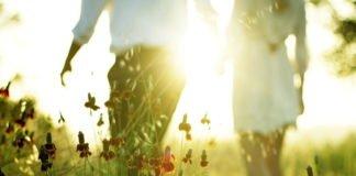 Свято 30 червня: які сни сняться в день Молодого Ярила і чому заборонено давати в борг - today.ua