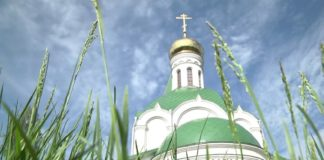 Праздник 6 июня: в день Никиты Столпника остерегайтесь неприятностей - today.ua