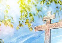 Поминальная суббота накануне Троицы: что можно и что нельзя делать в этот день - today.ua