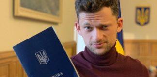 Трудовые книжки отменят, а пенсии пересчитают: новая реформа затронет всех - today.ua