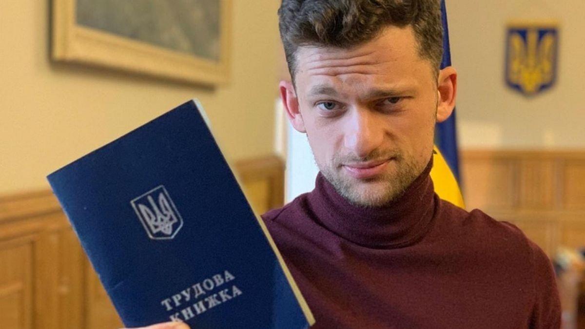 Трудові книжки скасують, а пенсії перерахують: нова реформа торкнеться всіх - today.ua