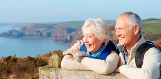 """Повышение пенсионного возраста в Украине признали незаконным: резонансное решение суда"""" - today.ua"""