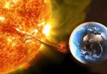 Магнітні бурі у червні 2020: названо найнебезпечніші дні першого місяця літа - today.ua