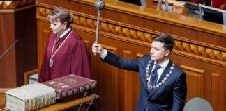 """Зеленского попытаются ликвидировать: астролог предсказал будущее президента"""" - today.ua"""