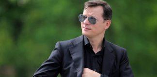 """Ляшко заробив десятки мільйонів, будучи безробітним: доходи політика вражають"""" - today.ua"""