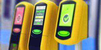 Україна переходить на електронні квитки у громадському транспорті: що треба знати - today.ua