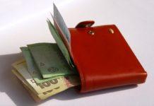 Украинцам будут платить материальную помощь вместо пенсий: как правильно оформить пособие - today.ua
