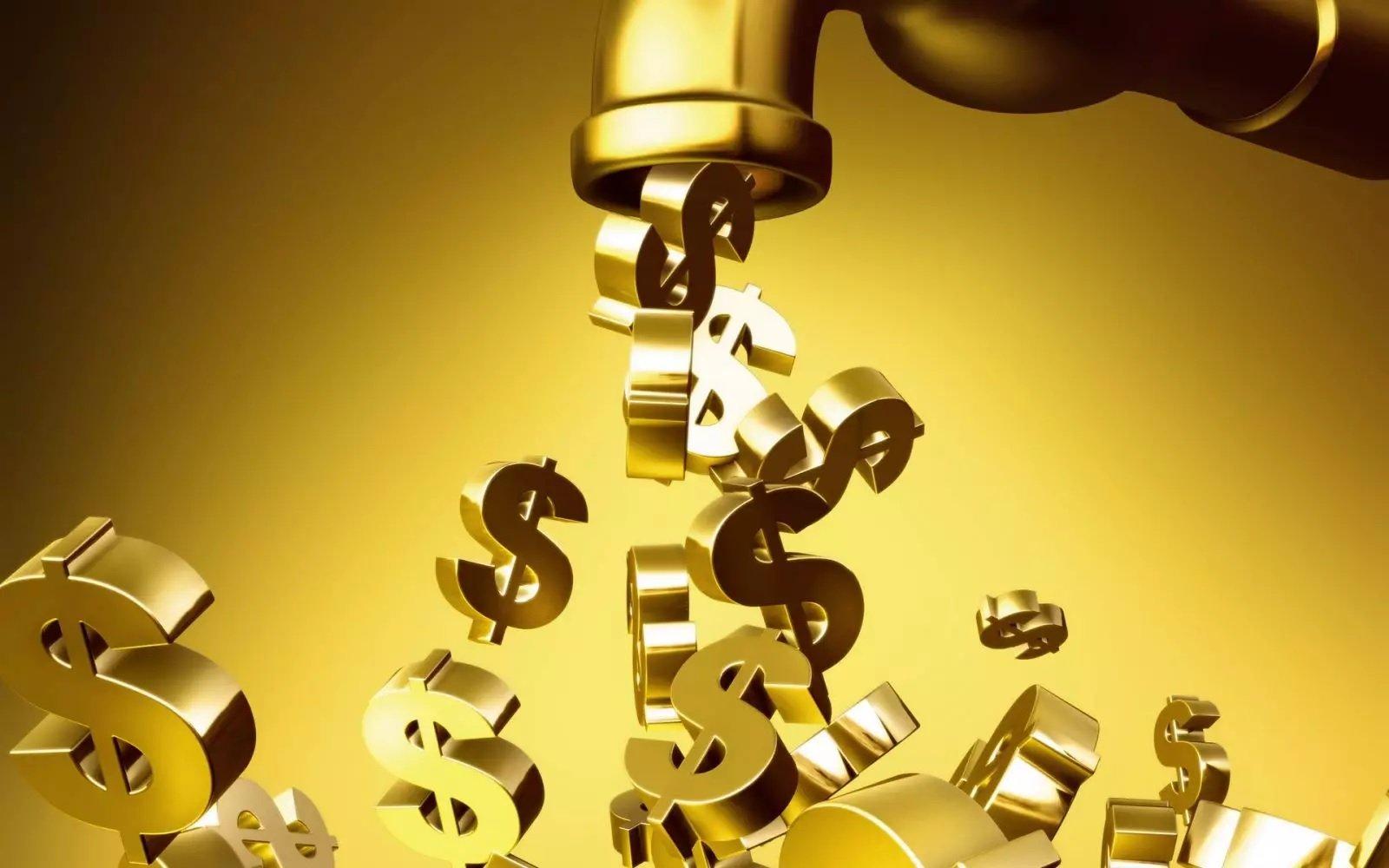 Грошей буде багато: три знака Зодіаку, на яких в червні 2020 проллється фінансовий дощ