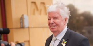 Петро Порошенко втратив батька: помер за три дні  - today.ua