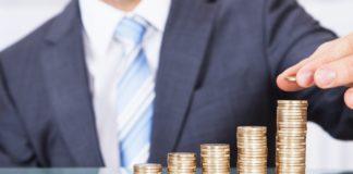 """Пенсійний фонд продає стаж: два варіанти покупки відсутніх років для виходу на пенсію"""" - today.ua"""