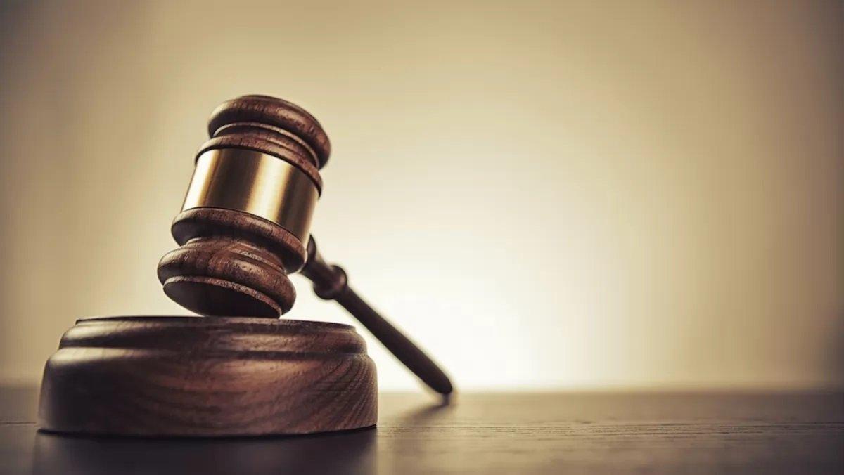 Зеленский дорого заплатит за нарушение карантина: суд готовит громкое решение