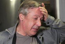Сім'я загиблого в ДТП з Єфремовим чоловіка погодилася на обговорення компенсації - today.ua