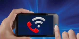 В Украине изменили правила пользования сотовой связью: спама больше не будет - today.ua