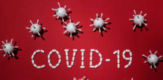 "Статистика по COVID-19 вже шокує: за добу Україна побила новий антирекорд"" - today.ua"