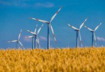 Тарифы на электричество поднимут в четыре раза с августа 2020 по требованию Нацкомиссии - today.ua