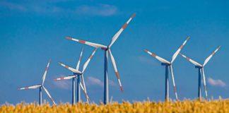 Тарифи на електроенергію піднімуть в чотири рази з серпня 2020 на вимогу Нацкомісії - today.ua