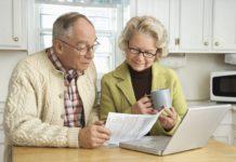 ПФУ начал автоматически начислять пенсии: как правильно оформить заявку - today.ua