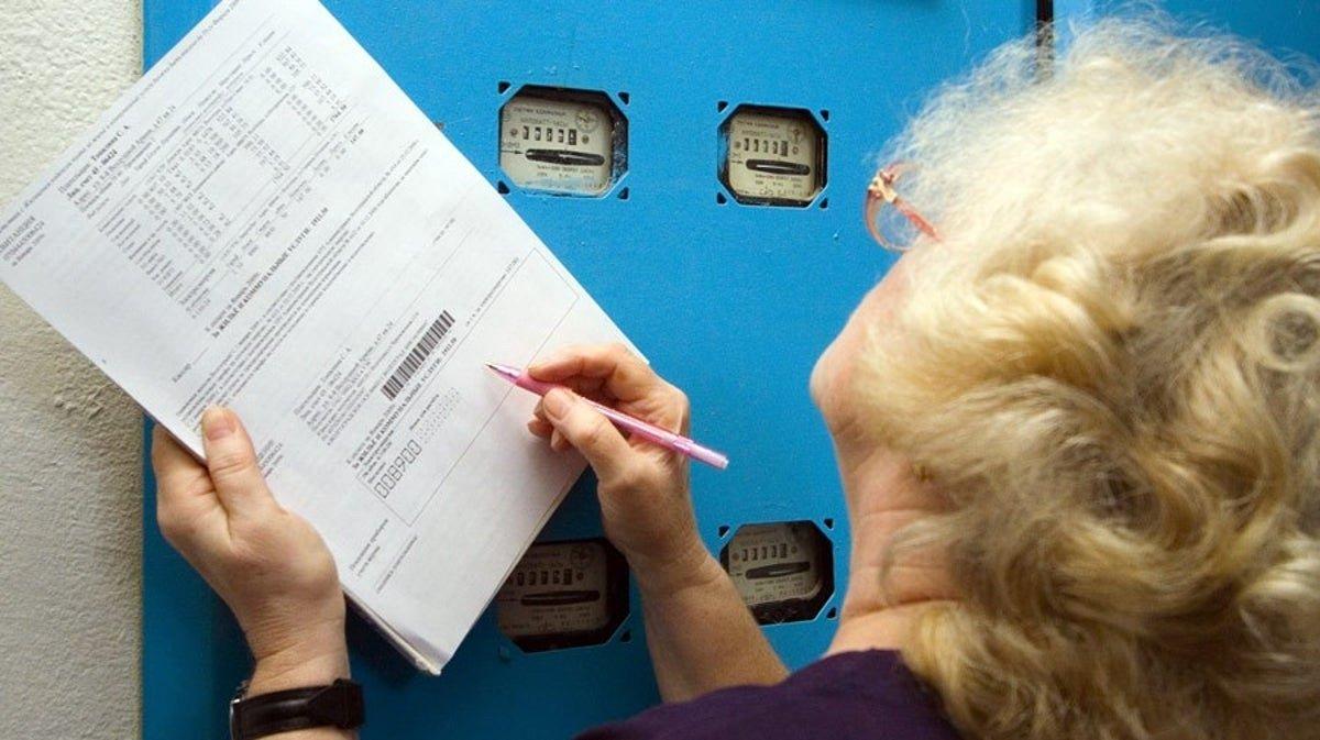 Украинцам спишут долги за газ и электричество: кому повезет не платить за коммуналку