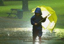 Дощі обрушаться з новою силою: прогноз погоди для України на липень 2020 - today.ua