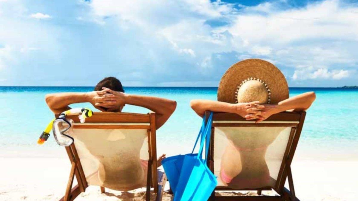 Українцям дадуть чотири додаткових вихідних: коли будемо відпочивати - today.ua